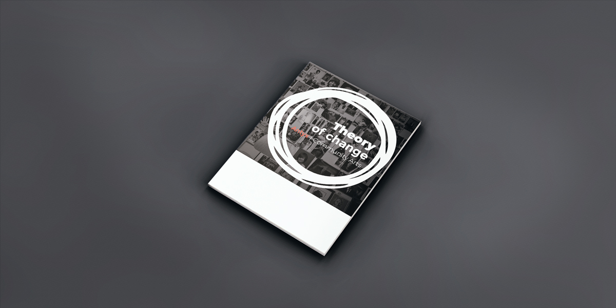 Editorial Design, Antyx